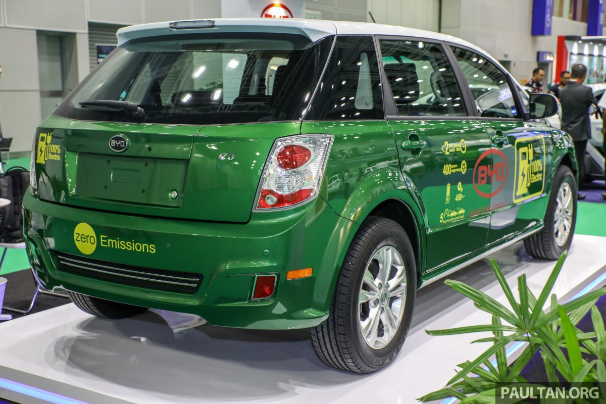BYD-e6-2017_Ext-2-1200x800