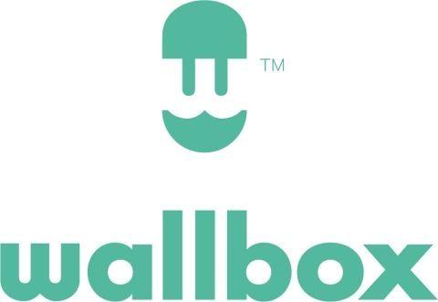Instalación de punto de recarga Wallbox para Particulares
